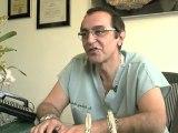 Porcelain Veneers dentist in Los Angeles – Trust Veneers E