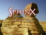 Retour aux pyramides - Sphinx egyptien , quel est son secret ?