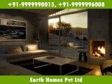 3C Sector 89 Gurgaon, 9999996008, 3C New Project Gurgaon