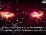 The Darkness 2 s'invite au Festival de Gerardmer
