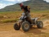 Morocco Outdoor Adventure Sports,Bike,Trekking,Windsurfing,4x4,Camel,Horseback Riding EVJF | EVG Sportif Maroc