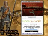 how to Install Kingdoms Of Amalur Reckoning The Ultimate Treasure Hunter Dlc Free Install Kingdoms Of Amalur Reckoning The Ultimate Treasure Hunter Dlc Free