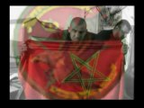 Dédicace à tous les Marocains et  Marocaines du forum bladi