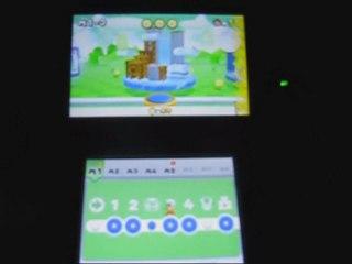//Speedrun// Premier Speedrun : Super Mario 3D Land