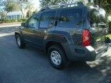 2010 Nissan Xterra for sale in Davie FL - Used Nissan by EveryCarListed.com