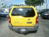 2007 Nissan Xterra for sale in Davie FL - Used Nissan by EveryCarListed.com