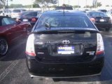 2008 Toyota Prius for sale in Davie FL - Used Toyota by EveryCarListed.com