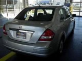 2009 Nissan Versa for sale in Fayetteville NC - Used Nissan by EveryCarListed.com