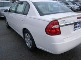 2006 Chevrolet Malibu for sale in Memphis TN - Used Chevrolet by EveryCarListed.com