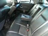 2007 Cadillac CTS for sale in Oklahoma City OK - Used Cadillac by EveryCarListed.com