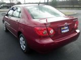 2007 Toyota Corolla for sale in Ellicott City MD - Used Toyota by EveryCarListed.com