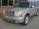 2004 Cadillac Escalade ESV for sale in Omaha NE - Used Cadillac by EveryCarListed.com