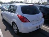 2009 Nissan Versa for sale in Duarte CA - Used Nissan by EveryCarListed.com