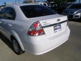 2009 Chevrolet Aveo for sale in San Antonio TX - Used Chevrolet by EveryCarListed.com
