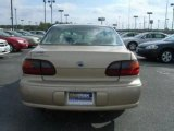 2003 Chevrolet Malibu for sale in San Antonio TX - Used Chevrolet by EveryCarListed.com