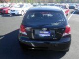 2007 Chevrolet Aveo for sale in Lithia Springs GA - Used Chevrolet by EveryCarListed.com