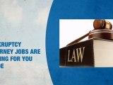 Bankruptcy Attorney Jobs In Wellington KS