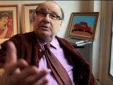 Mitterrand, Giscard et moi - Conversation avec Serge Moati I