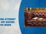 Banking Attorney Jobs In Schuyler NE