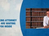 Banking Attorney Jobs In Charleston SC