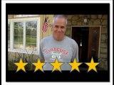 BEST RATED 818 594 0580 CHAMPION PLUMBING - Plumber Tarzana, Tarzana Plumber, Recommended Plumbers Tarzana, Plumbing Repairs Bathroom Tarzana,Reviews, Video..
