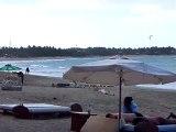 Cabarete Beach, Puerto Plata Province, Dominican Republic