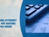 Banking Attorney Jobs In Pratt KS