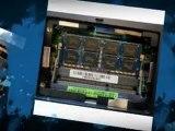 ASUS U30SD-XA1 13.3-Inch Thin and Light Laptop Unboxing | ASUS U30SD-XA1 13.3-Inch Laptop Sale