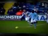 football streaming - AC Milan v Juventus Live - Soccer ...