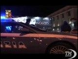 Pignatone lascia Reggio Calabria: sarà procuratore a Roma. Magistrato in prima linea nella lotta contro le mafie