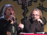 Leur dette, notre démocratie: Katrin Oddsdottir