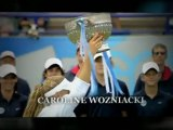 Sorana Cirstea vs. Misaki Doi Live Stream - Pattaya Open WTA Tennis