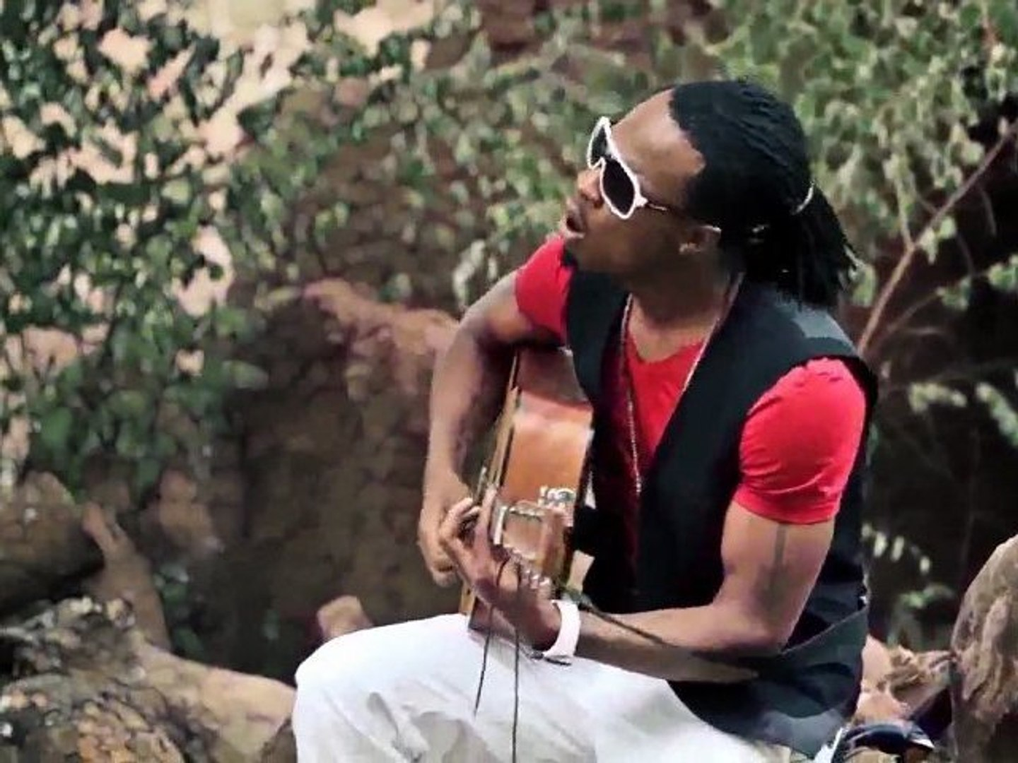 NIGERIA EBEZINA by Flavour N'abania (Official video) directed by theORACLE