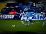 stream football live - ADO Den Haag v AZ Alkmaar Online ...