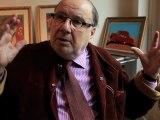 """De Royal à Hollande : les dangers de la com """"Nickel Chrome"""" - Conversation avec Serge Moati IV"""
