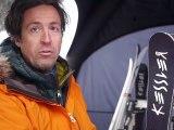 Nouveautés Skis KESSLER 2013 - skieur.com