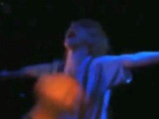 """KAP BAMBINO NEW ALBUM """"DEVOTION"""" 5 MARCH 2012"""