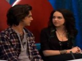 Victorious season 3 Episode 3 – The Worst Couple - FULL EPISODE - HQ -