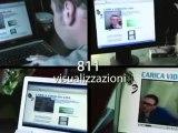 Video i pericoli della rete