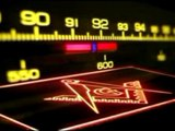 Débat sur la Franc-Maçonnerie 05x10 Radio ici et Maintenant