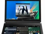 Acer Iconia-6120 14-Inch Dual-Screen Touchbook | Acer Iconia-6120 14-Inch Dual-Screen Touchbook Preview