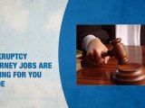 Bankruptcy Attorney Jobs In Muscatine IA
