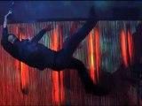 Sleeping Dogs (360) - Premier Trailer