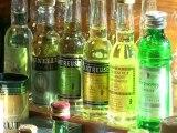 Clip Maison Dancer: vins alcools fromages torréfaction thés à Bourgoin-Jallieu