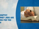 Bankruptcy Attorney Jobs In Clive IA