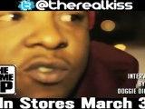 Jadakiss | Come Up Dvd | Interview | Video