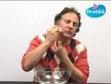 Comment utiliser la pierre d'Alun comme après-rasage