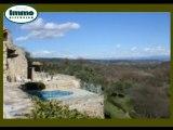 Achat Vente Maison  Salazac  30760 Annonce immobilière