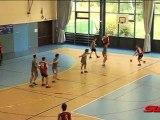 matchhandballstegrevedomene