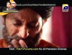 Kash Main Teri Beti Na Hoti by Geo Tv Episode 82 Part 2 2
